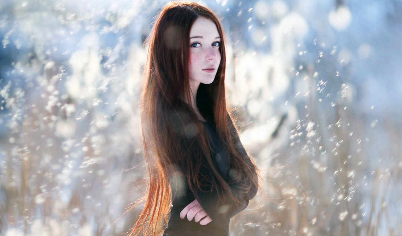 девушка, girl, freckles, minus, няшка, рыжая, wallpapers, women, природа, blue, pale, angel, redheads, eyes, льдом, download, skin, со, free, contrast, cold, dandelions, photography, freckled, картинк