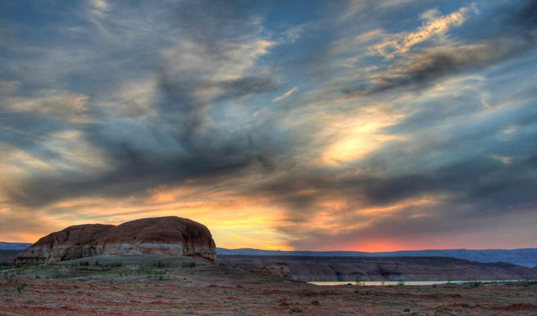 wallpapers, sun, طبیعت, free, and, بکگراند, پک, از, با, این, облаками, солнце, изображение, above, природа, sky, best, مجموعه, ۱۸۴, горы, над, пустыне,
