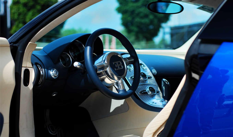 bugatti, interior, eb, прекрасных, cars, alfa,