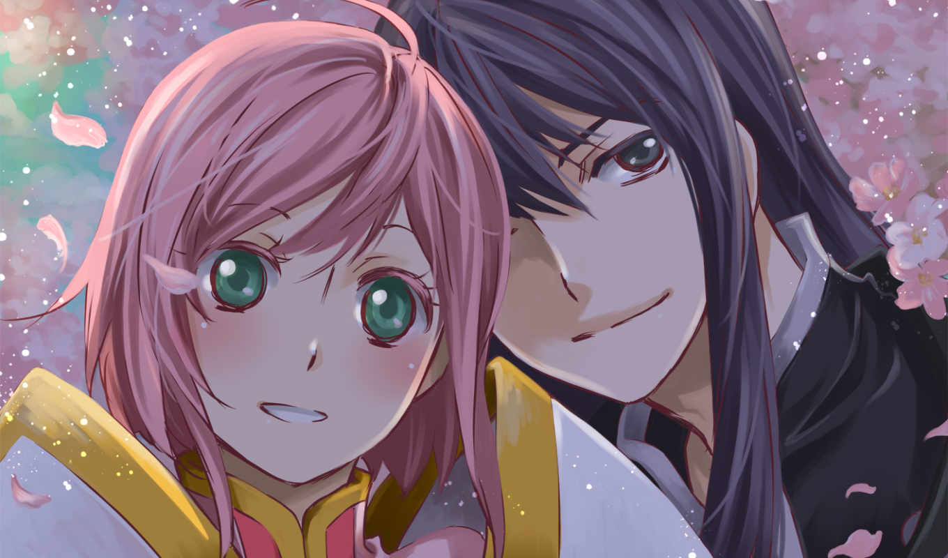 tales, vesperia, free, hair, image, series, eyes,