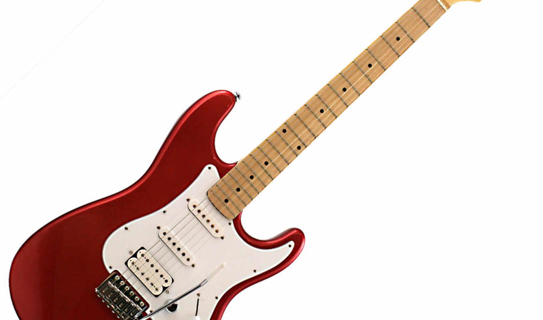 гитара, jt, джей, turser, trụ,