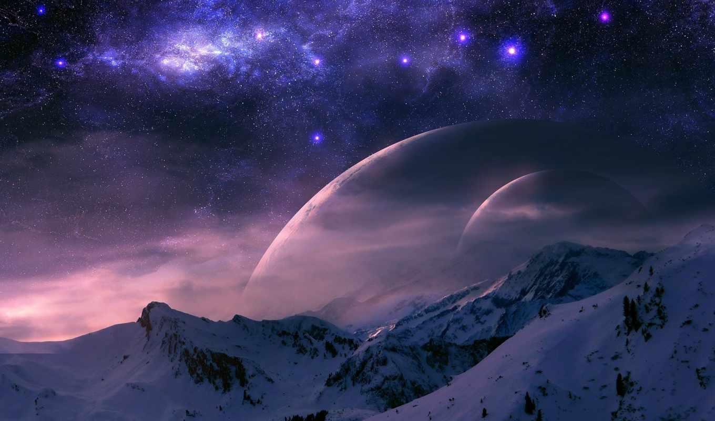 космос, никаких, найти, зарегистрируйтесь, войдите, других, contact, ваших, далеко, прекрасное,