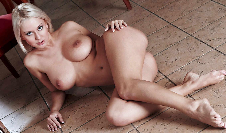 mandy, dee, эротический, pack, голых, девушка, sexy, девушек, эротические, красивые,