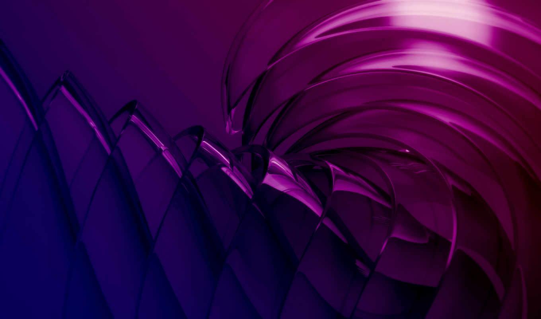 purple, lines