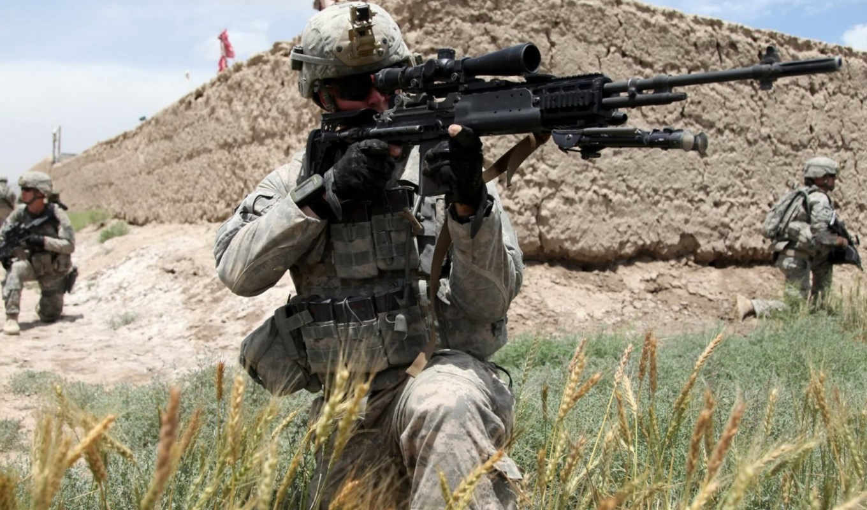 оружием, солдаты, ebr, оружие, солдат, снайперка, вернуться, поделиться, изображения, marksman, army, marine, designated, sniper, للاندرويد, with, картинку,
