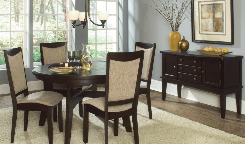dining, комната, мебель, sets,
