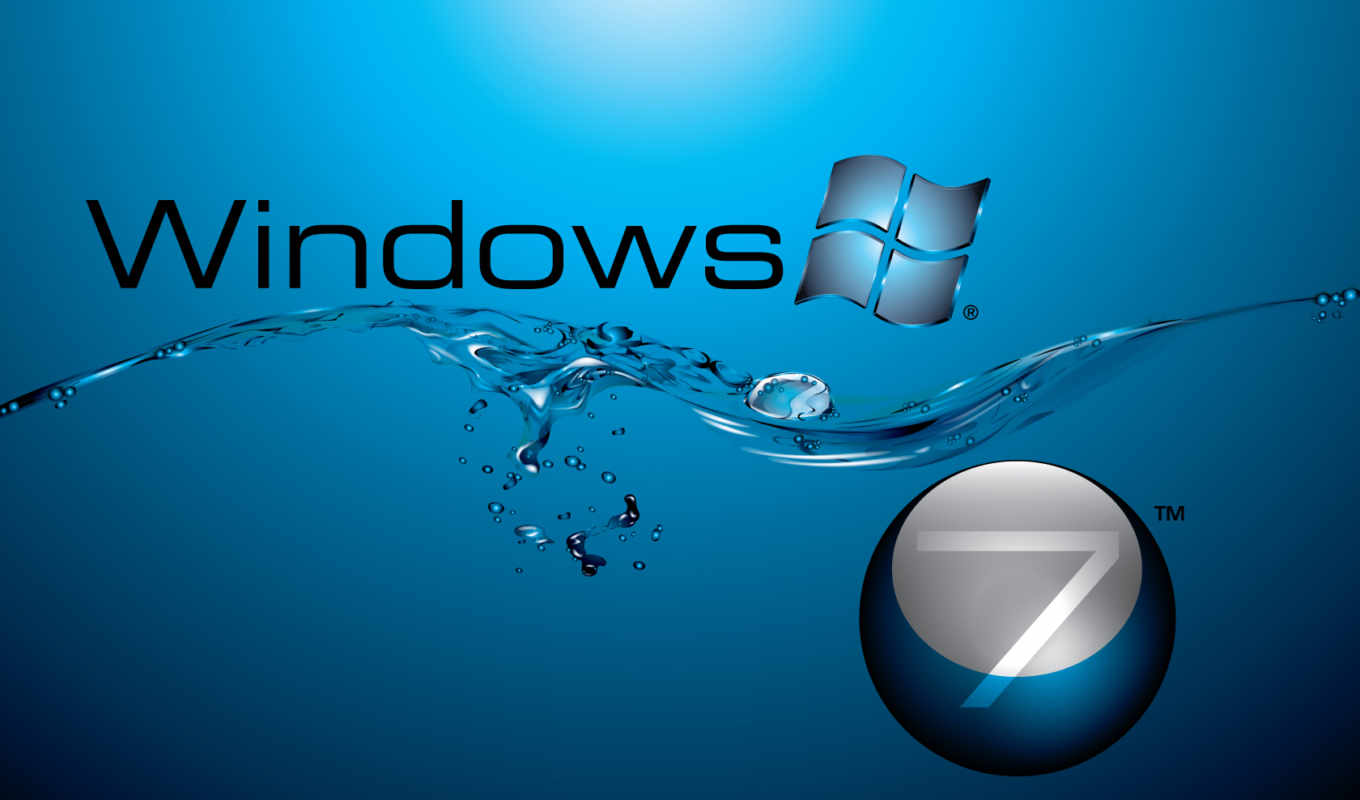 windows, resolutions, дата, available, сорт, страница,