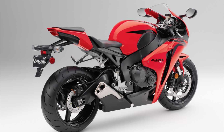 rr, cbr, honda, мотоциклы, обзор, мотоцикл, fireblade,