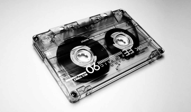 кассета, audio, musicforever, movie, obunachilar, новинка, кинотеатр, сниматься