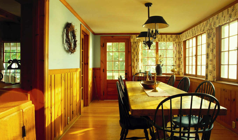 dining, комната, интерьер, design, ideas, classic, decorating,