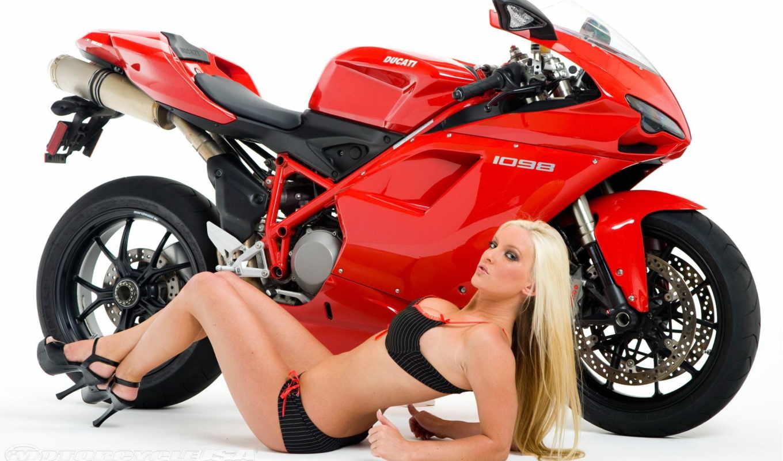 ducati, мотоцикл, мотоциклы, devushki, мотоциклов, мегазаводы, megafactories,