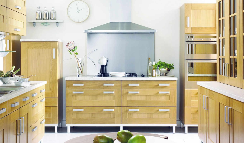 кухни, interer, dizain, мебель, заказ, кухня, шкафы, кв,