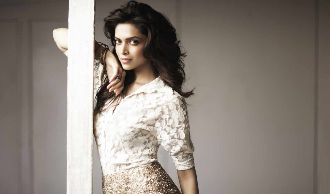 актриса, padukone, хо, jai, deepika, indian, this, celebrities, tags,