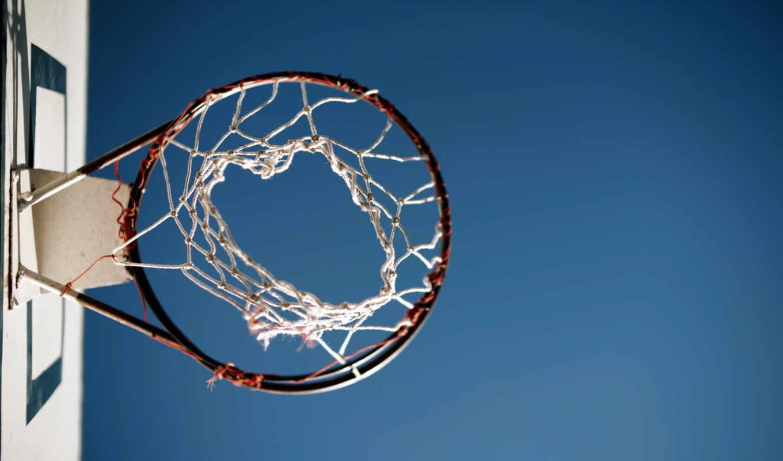 спорт, щит, баскетбол, картинка, ринг, телефона, спортзал,