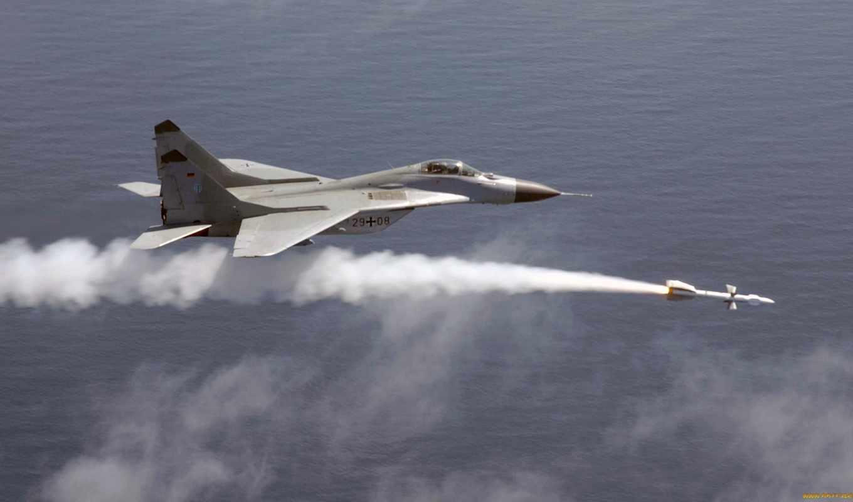 ракеты, миг, start, россии, ракет, самолетов, севастополя, launch, крымский, вкс, drone,