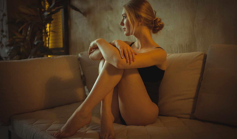 ankle, joint, девушка, ножки