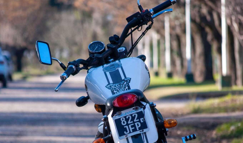 мотоцикл, route, фото, climb, car, public, domain, race, ми, sony