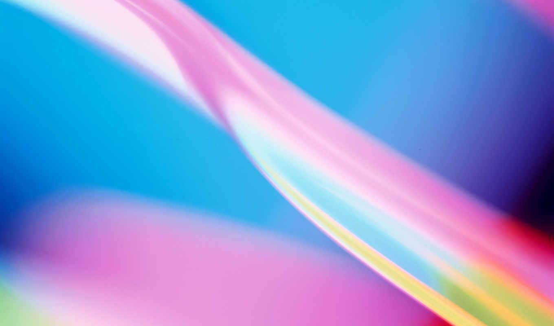 розовый, цвет, синий, картинка, seu, fotoalbum,