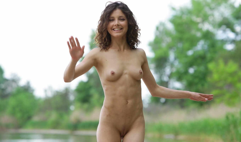 ,девушка,голая, грудь,секси,девушка,эротика,сиськи,