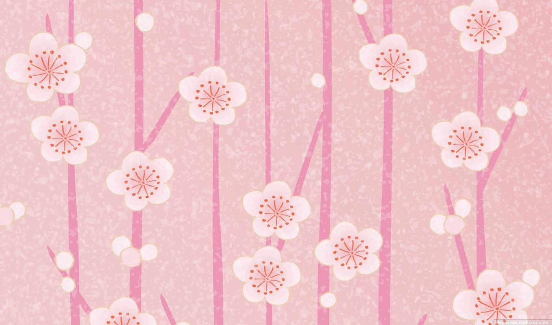 cvety, текстура, розовый, цветочки, листья, розы,