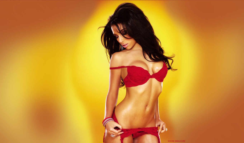 css, девушкой, девушка, грудь, девушек, collector, поза, devushki, картинка, everything, guis,