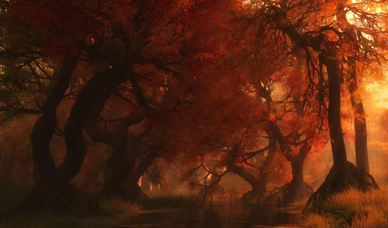 anime, devushki, города, еда, игры, zhivotnye, вечер, fantasy, лес, рейтинга,