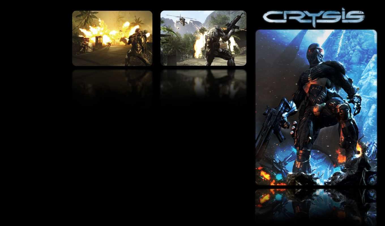 crysis, колл, duty, windows, военные, nano, игры, нравится,