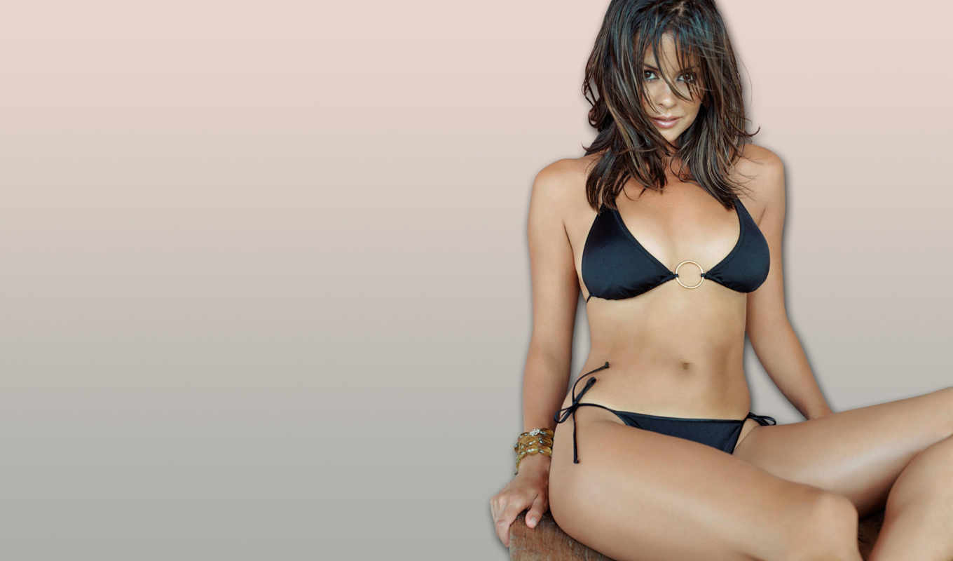 brooke, burke, lyrics, you, bikini,