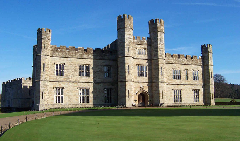 leeds, castle, que, коллекция,