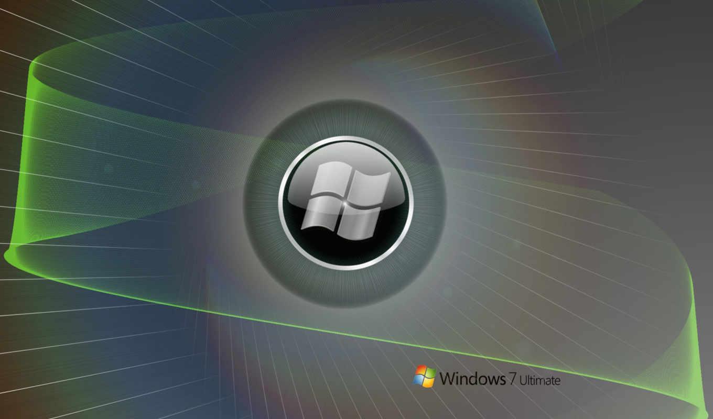 windows, kubines, ultimate, tech,