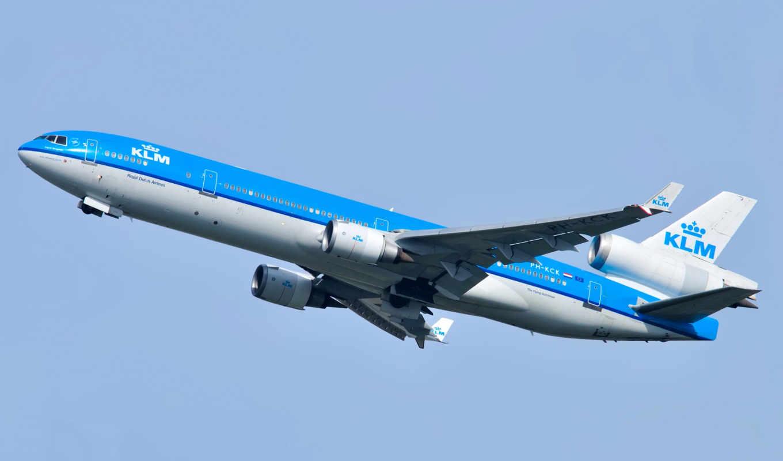 md, полет, was, douglas, mcdonnell, самолёт, грузовой, авиация,