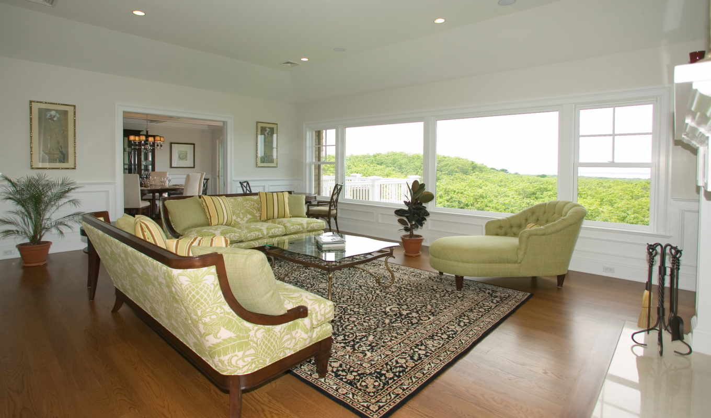 комната, интерьер, living, design, диван, гостиной, камин,