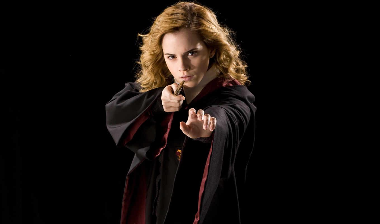 watson, emma, high, quality, desktop, hermione, resolution, click,
