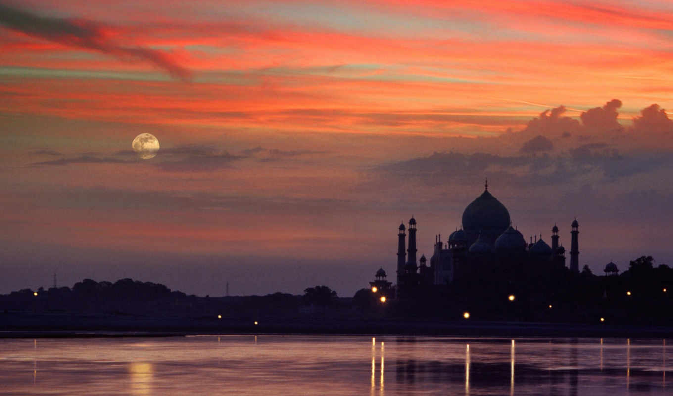 taj, mahal, india, природа, показывать, art, эротику, full, download, through, world, you, architecture, imagenes,