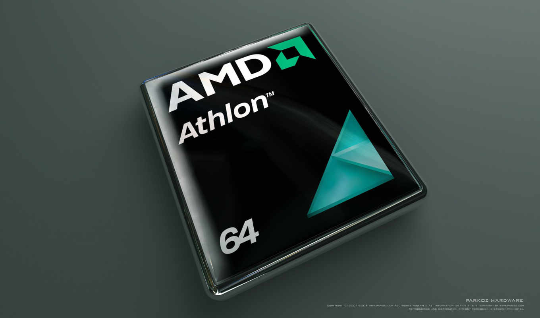 amd, процессоры, intel, процессор, компьютеры,