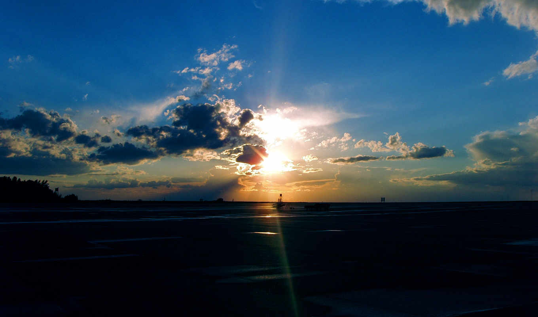 airport, desktop, are, resolution, категория, served, possible, ultimate,