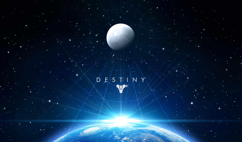 небо, мужчина, mans, destiny, kz, game,