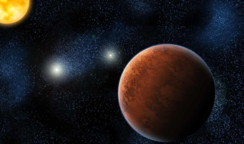 merkury, słońce, gwiazdy, tapety, pulpit, ziemia, planeta, jest, gwiazda,