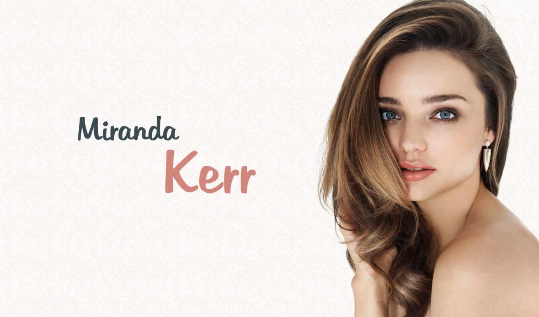 miranda, kerr, sexy, download, free, model, desktop,