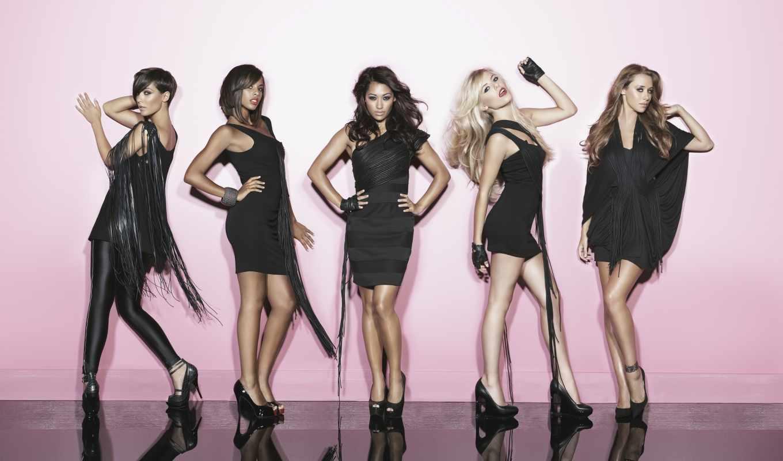 девушки, saturdays, серый, танцы,