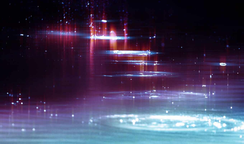 imagini, ploaie, dana, posted, picături, iubire, picaturi, din, am, ploi, desktop,