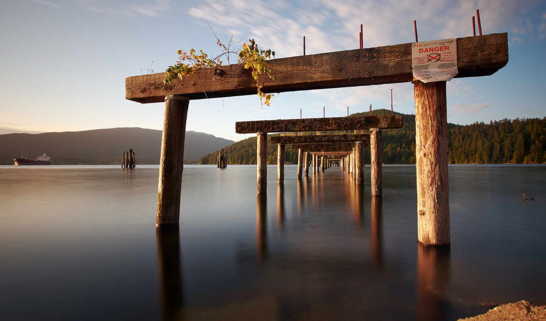 картинка, изображение, мосты, kyoto, daigoji,