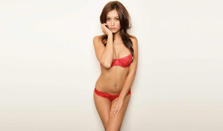 санада, pinterest, haruka, misa, campo, модель, asian, sexy, heather, latest,
