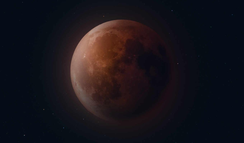 ,, атмосфера, планета, астрономический объект, вселенная, ночь, космическое пространство, луна, небо,, астрономия, celestial event, пространство