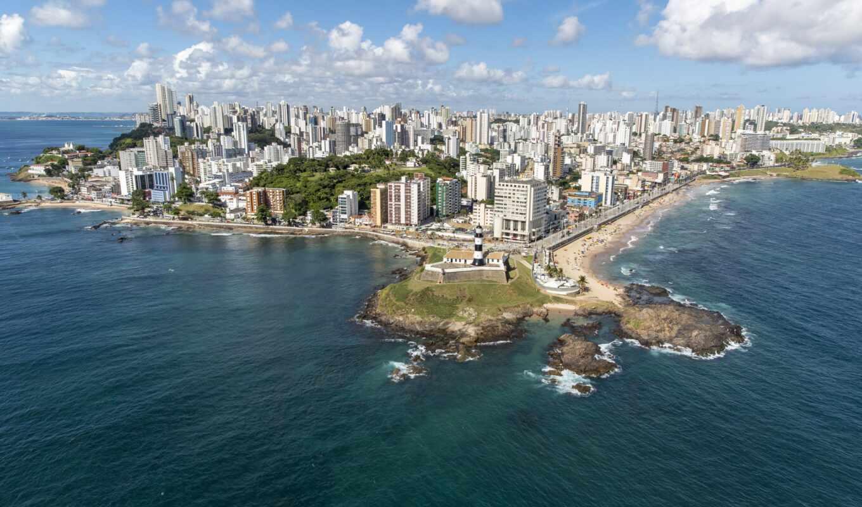 salvador, brazilian, barra, baiya, yes, небоскрёба, borderland, фонарик, пожаловаться, небоскрёб