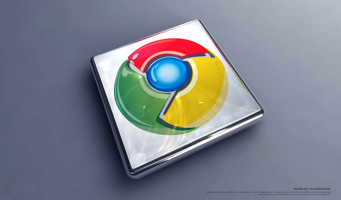 google, chrome,