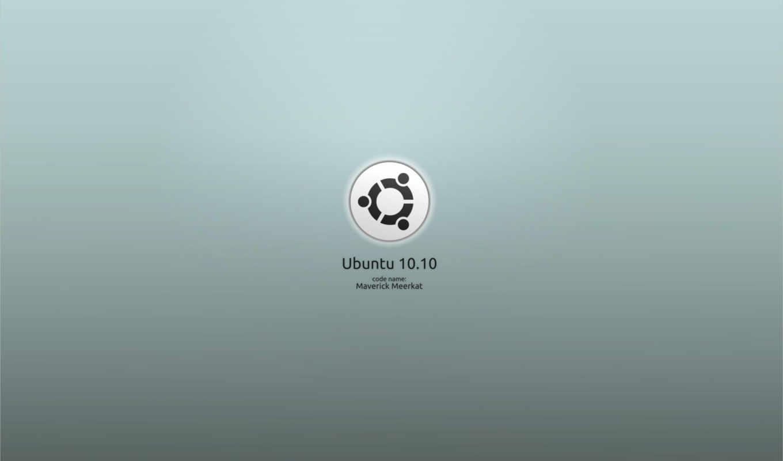 ubuntu, desktop, заставки, grandwallpapers, фоны, best,