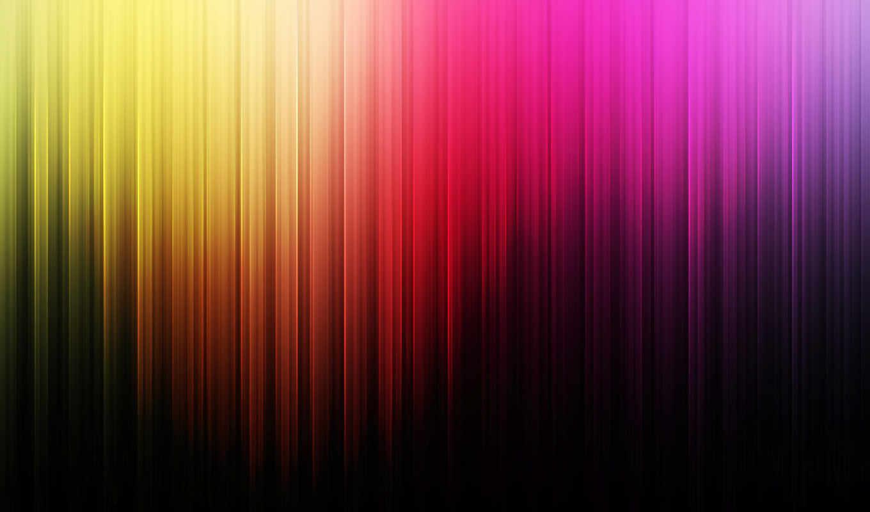 фон, радуга, für, вертикальный, stripes, сом, jag,
