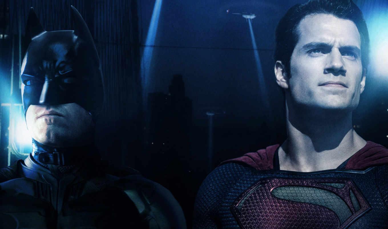 batman, против, superman, супермена, справедливости, justice, заре, рассвет,