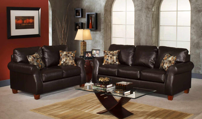 мебель, мягкая, мебели, диваны, диванов, юта,